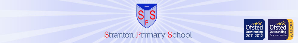 Stranton Primary School